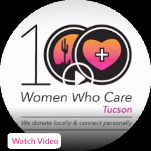 100-website-video
