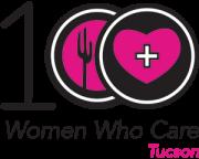 100+Women_logo