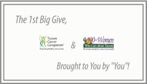 1st-Big-Give-300×171