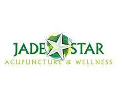 jade-star