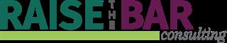 RTB_Logo_Color