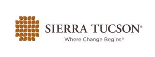 SierraTucson.Logo.CMYK