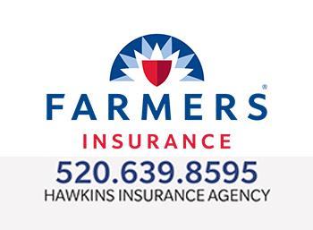 Hawkins-Agency
