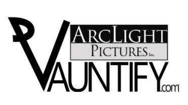 arc-light-vauntify